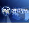 Peter Williams Television