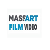 MassArt Film/Video
