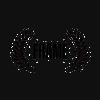 Produtora Frame