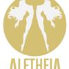 Aletheia Entertainment