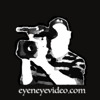 EYENEYE VIDEO