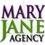 MaryJane Agency