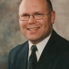 Paul Bekkum