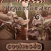 Gnomechewer