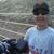 Gary Jee