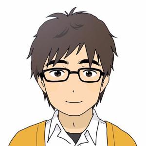Profile picture for ManabuAsakawa