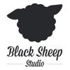Black Sheep Studio