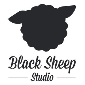 black sheep studio on vimeo. Black Bedroom Furniture Sets. Home Design Ideas