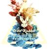 Wild Rabbit Productions