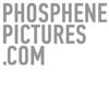 Phosphene Pictures