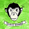 Diario bonobo