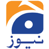 Geo News Team Virtual