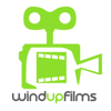 Wind Up Films