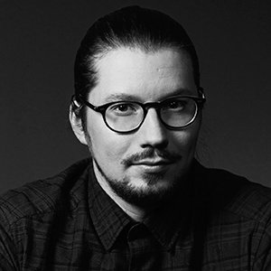 Profile picture for Jyri Jernström