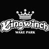 Kingwinch Wakepark