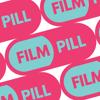 Film Pill
