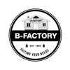 B-Factory