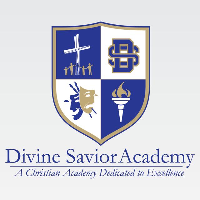 Divine Savior On Vimeo