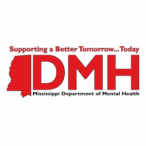 Ms Department Of Mental Health On Vimeo