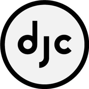 Profile picture for Daniel Jack Clark
