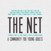 The Net at Connection Pointe