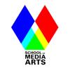 UM School of Media Arts