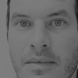 Profile picture for Vincent Snel