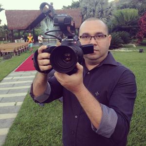 Profile picture for Bier filmes