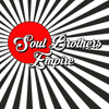 Soul Brothers Empire