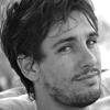 Alejandro Jimenez (Mata)