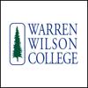 Warren Wilson Docs