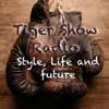 Tigershowradio