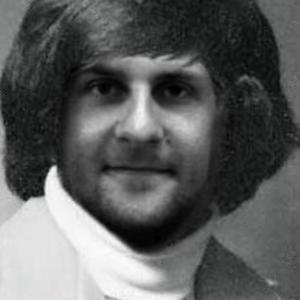 Profile picture for Eino Phau