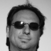 DanielWaldman