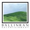 BallinranEntertainment