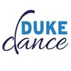 duke dance program