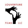 Louverture Films