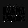 KARMA PRODWORKS