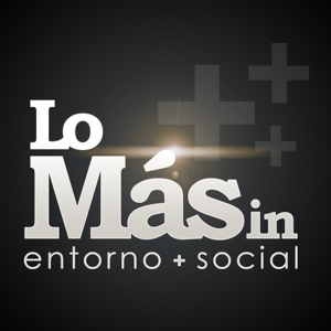 Profile picture for Lo Más in