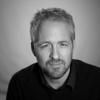 Tom Blankenberg / Convoi Studios