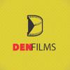 DenFilms