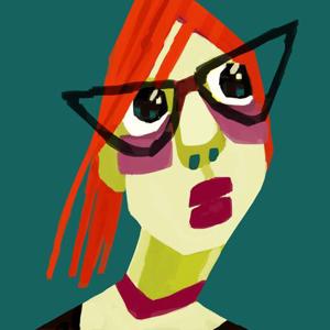 Profile picture for Silvia Prietov