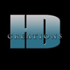 HD Creations