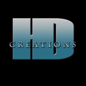 Profile picture for HD Creations