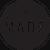 Macon Made
