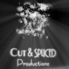 Cut and Spliced Productions