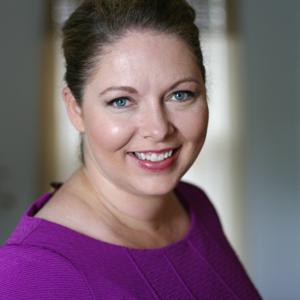 Profile picture for Angela Wiggins