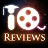 FilmmakerIQ Movie Reviews