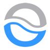 OceanImaging