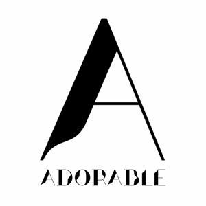 Profile picture for Adorable Studio